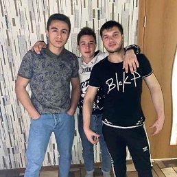 Артем, 23 года, Сальск