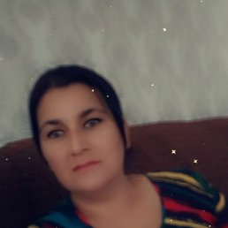 Гюля, 36 лет, Махачкала