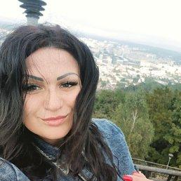 Виолетта, 26 лет, Краснодар