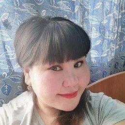 Анастасия, 40 лет, Красноярск