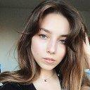 Фото Катя, Пермь, 21 год - добавлено 30 марта 2021
