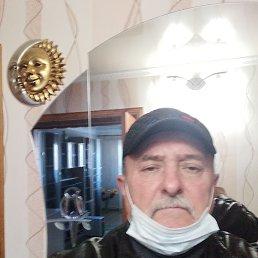 Николай, 53 года, Алчевск