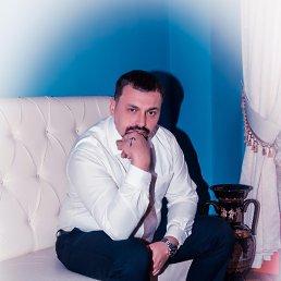 Кирилл, 37 лет, Ульяновск