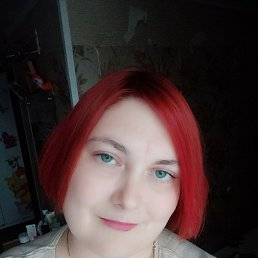 Анастасия, 29 лет, Раменское