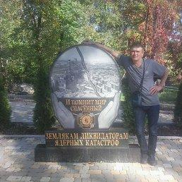 Миха, Челябинск, 30 лет
