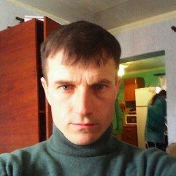 Сергей, 46 лет, Полтава