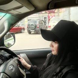 Оксана, 37 лет, Нижний Новгород