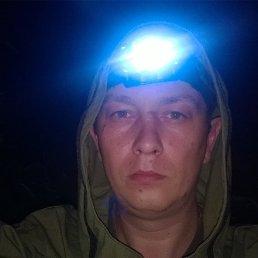 Артем, 39 лет, Рузаевка