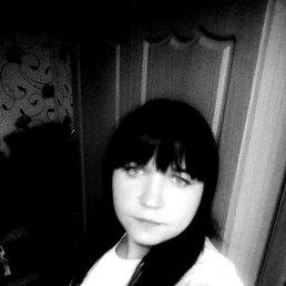 Елена, 31 год, Коломна
