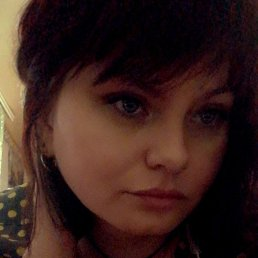 Кристи, Нижний Новгород, 29 лет