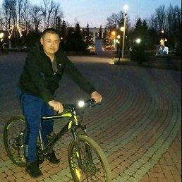 Артур, 30 лет, Ростов