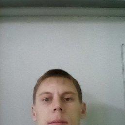 Александр, 25 лет, Козьмодемьянск