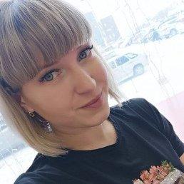 Алёна, 28 лет, Мариинск