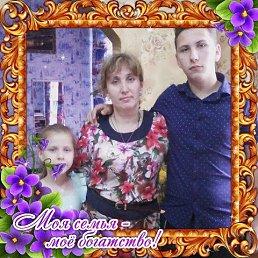 Наталья, 41 год, Иркутск