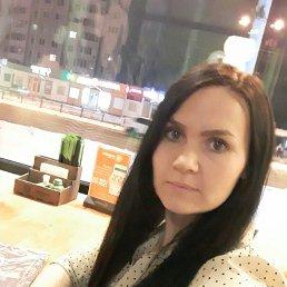 Вика, Барнаул, 34 года