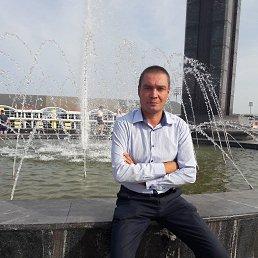 Владимир, 41 год, Рузаевка