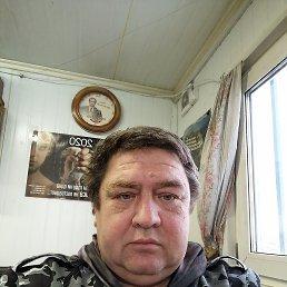 Игорь, 50 лет, Красноярск
