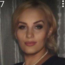 Анна, Краснодар, 40 лет