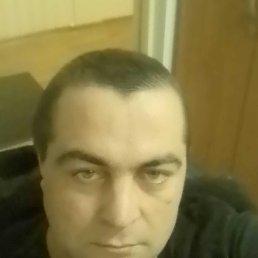 Александр, 30 лет, Зерноград