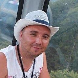 Евгений, Цивильск, 38 лет