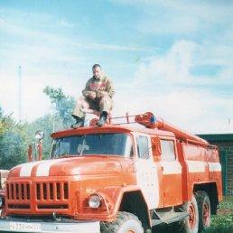 Дмитрий, 37 лет, Уфа