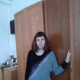 Лена, 36 лет, Тула