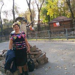 Елена, Краснодар, 55 лет