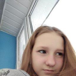 Фото Камила, Самара, 21 год - добавлено 5 апреля 2021