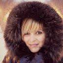 Фото Полина, Казань - добавлено 25 января 2021 в альбом «Мои фотографии»
