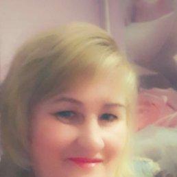 Людмила, 59 лет, Пятигорск