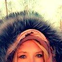 Фото Ксения, Ижевск, 32 года - добавлено 5 февраля 2021