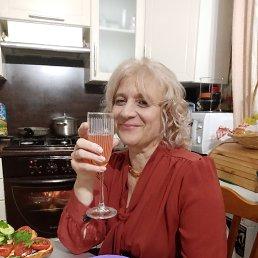 Наталья, 60 лет, Дмитров