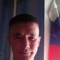 Рустик, 35 лет, Тюмень
