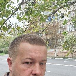 Дима, 36 лет, Новороссийск