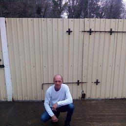 Евгений, 49 лет, Коркино