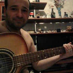 Александр, 41 год, Хотьково