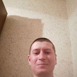 Александр, 29 лет, Тамань