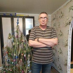 Олег, Тольятти, 54 года