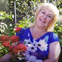 Гликерия, Калуга, 62 года