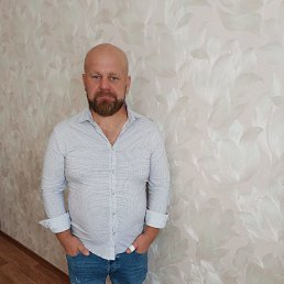 Алексей, 41 год, Тальменка