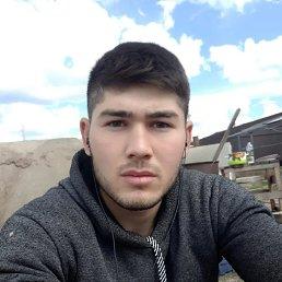 Нудираф, 22 года, Звенигород