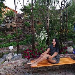 Екатерина, Сочи, 33 года