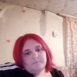 Кристина, 36 лет, Липецк