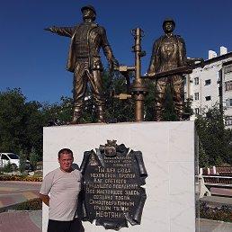 Владимир, 32 года, Ульяновск