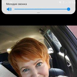 Наталья, 50 лет, Мытищи
