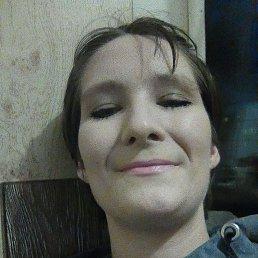 Надюша, 29 лет, Владивосток