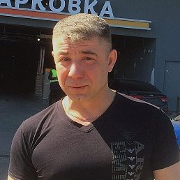 Игорь, 43 года, Брянск