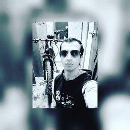 Самир, 26 лет, Зарайск