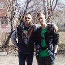 Фото Дмитрий, Оренбург, 31 год - добавлено 19 апреля 2021