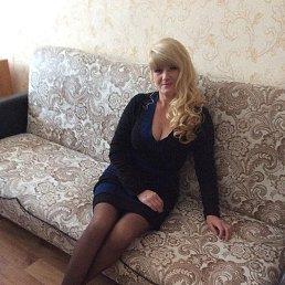 Марина, 49 лет, Волоколамск